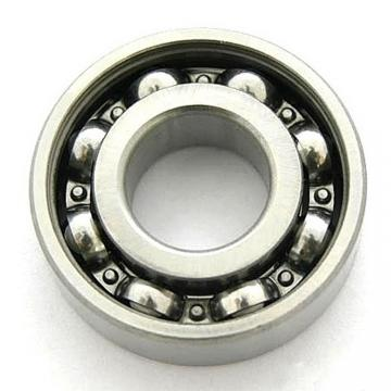 Hot Selling Stainless Steel Needle Roller Bearing Automotive HK0810