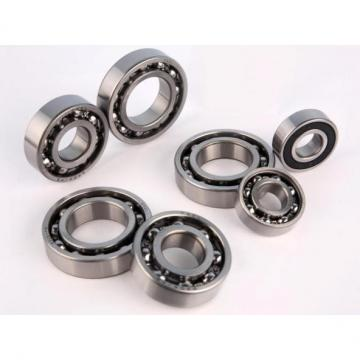 Chrome Steel Needle Roller Bearing HK0408 HK0509 HK0608 HK0810 HK1210