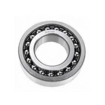 100 mm x 150 mm x 24 mm  SKF 7020 ACB/P4A angular contact ball bearings
