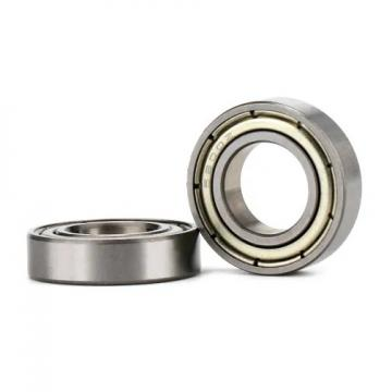 90 mm x 160 mm x 30 mm  FBJ QJ218 angular contact ball bearings
