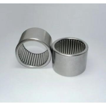 KOYO UKC308 bearing units