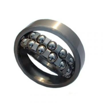 ISO 3200-2RS angular contact ball bearings
