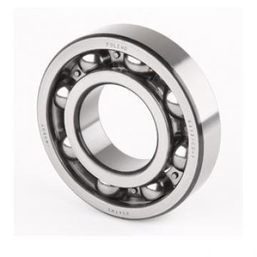 Distributor Taper Roller Bearings 32315 32316 32318 32320 32322 Gcr15 Roller Bearing