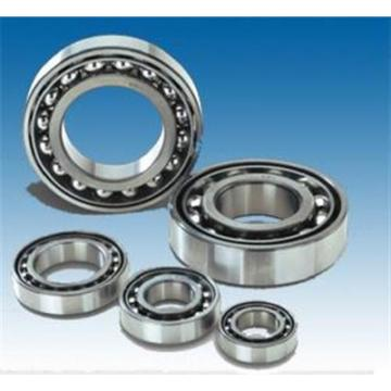 HK0810 Chrome Steel Needle Roller Bearing 8X12X10mm,